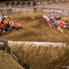 2012 Monster Energy Cup